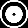 abrasives-icon_99x99