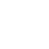ppe-icon_99x99