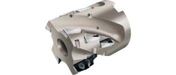Walter Xtra-tec® porcupine cutter F4238