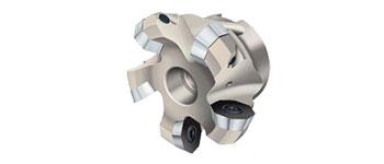 Walter Xtra-tec® F4080