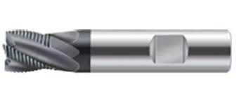 Walter Prototyp Protostar® Qmax