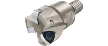Walter Xtra-tec® high performance cutter F4030