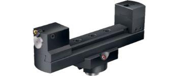 Walter PrecisionMAXI B3234 precision boring tool
