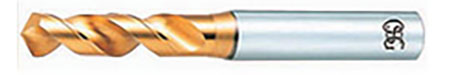 EX-SUS-GOLD® Drill