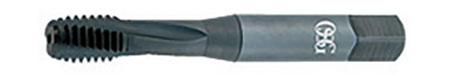 EXOTAP® VC-10 Tap