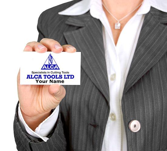 Alca Tools Careers