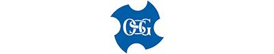 OSG UK Ltd